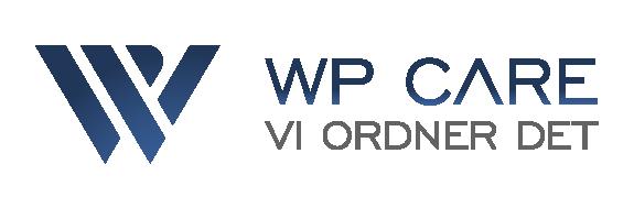 WP Care